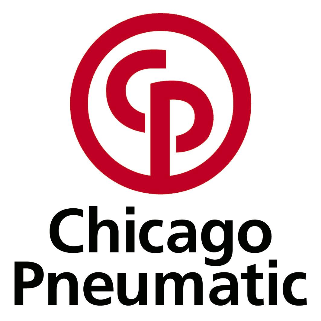 Chicaco Pneumatics