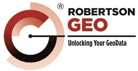 Robertson Geologging limited